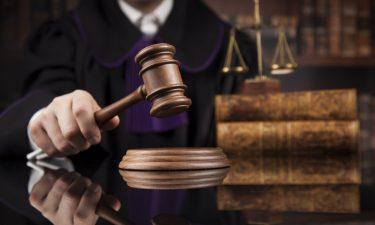 オンラインカジノは違法が合法か