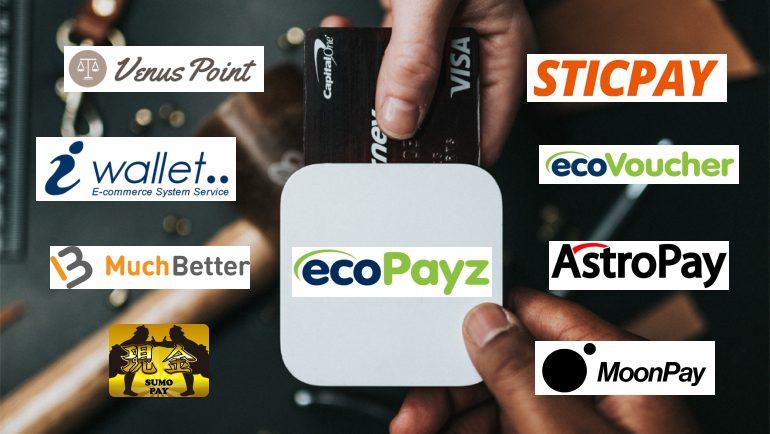 電子決済サービスで税金対策はできる?